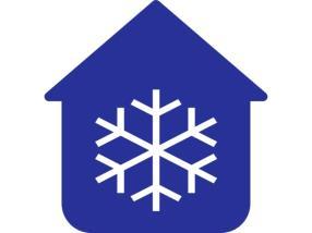 Kälte- und Kühlanlagen