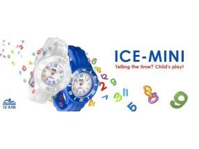 ICE-MINI