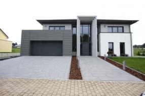 renovation maison luxembourg