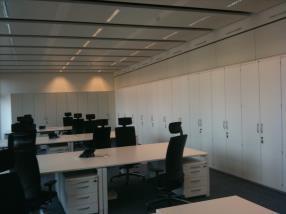 Bürobedarf info ausstattung und zubehör luxembourg : editus