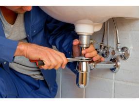 Dépannage plomberie et sanitaire