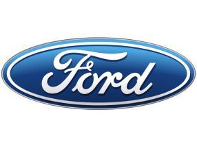 Ford Haupthändler