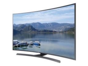 TV Photo Vidéo