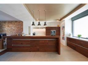 Cuisines | Aménagement intérieur