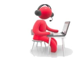 Telefonie / VOIP - PBX Systemer