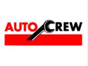 Bosch Auto crew diagnostic