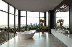 Sanitaire & Salles de bains