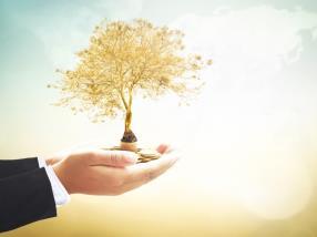 vie - pension complémentaire - solde restant dû