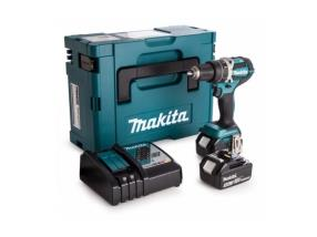 Visseuse-perceuse 18 V MAKITA DDF484RT3J