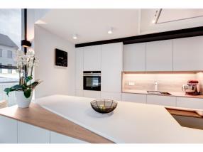 Ytter Design - Küchen Bertrange | Editus