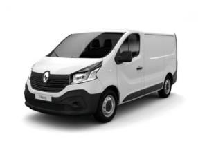 Location de véhicules utilitaires, minibus