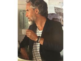Bijoux Magnétiques pour homme