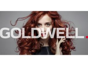 Soin Goldwell