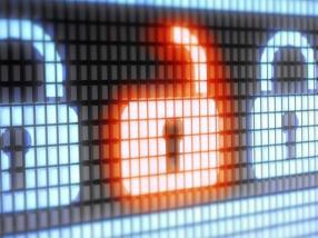Securite Informatique optimale avec nos systèmes de sécurité
