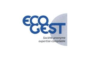 Groupe Ficel - Ecogest