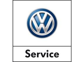 Volkswagen (VW) Service