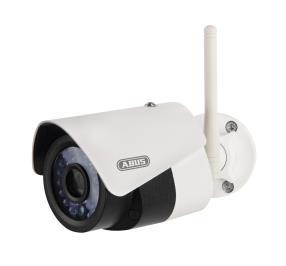 Vidéo Überwachung