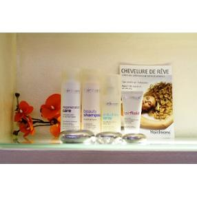 HAIRDREAMS - Produits spécialisés pour les extensions de cheveux