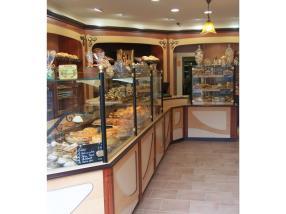 Boulangerie Pâtisserie ROTH - NANCY (F.54)