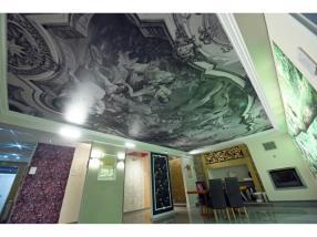 Wohnraumgestaltung & Raumausstattung