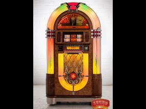 Juke-box SOUND LEISURE SL15 CD