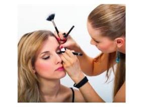 maquillage de jour / soirée / mariage