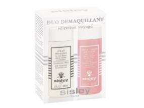 DEMAQUILLANT - Kit 2 X 100ML