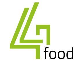 4Food - La Solution de Tracablité Alimentaire