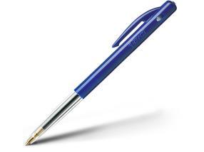 Bruneau: écriture, papeterie & fournitures