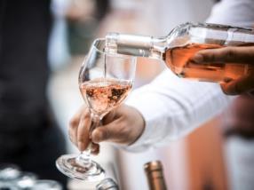Dégustation Mensuelle de vins à Steinfort