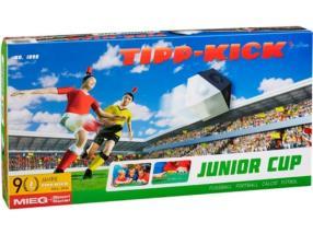 TIPP-KICK Junior Cup