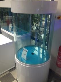 Aquarium 400 Litres