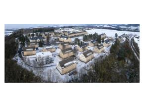 Centre Militaire