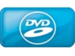 DVD tous genres, coffrets, Blu-ray...