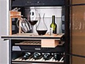 Armoire à vin - SommelierSet