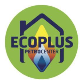 Gasoil Ecoplus