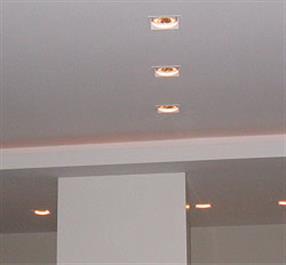 Plafond et faux plafond info construction g n rale for Faux plafond chauffant