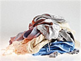 Lave-linge - Textiles Mixtes