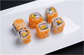 Ginko Sushi TAKE AWAY