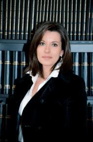 Me Stéphanie Lacroix