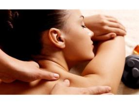 Massages huiles HECT 80min