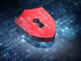 Maintenance informatique et infogérance d'infrastructure IT