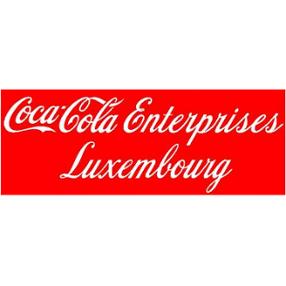 Coca-Cola Enterprises Luxembourg