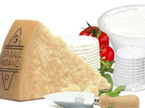 FROMAGE ET CREME