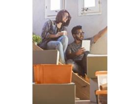 Fixed or variable rate: which one for your home loan?