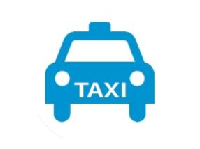 Transport en Taxis