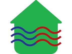 Klima- und Lüftungsanlagen