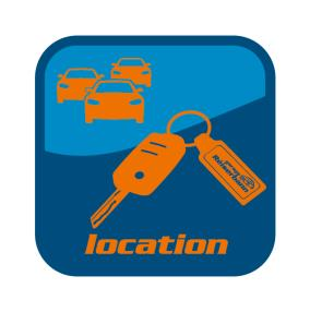 Garage info equipement et accessoire luxembourg editus for Garage ford a longwy