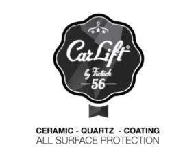 Traitement Céramique Pro 9H