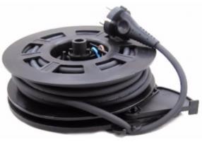 Enrouleur de câble pour Nilfisk Select/Elite